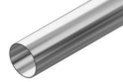 Stainless Steel 50.8