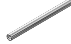 Stainless Steel Tube In-fill